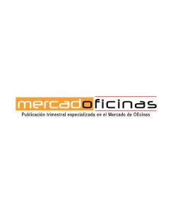 Mercadoficinas